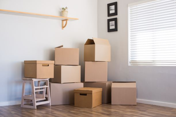 How to Effectively Manage Your Storage Unit Space
